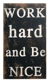 work_hard_be_nice