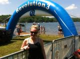Rev3 Tri Quassy Check-In